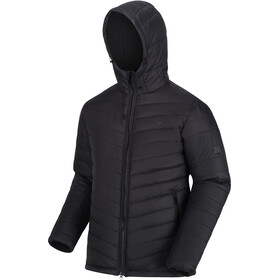 Regatta Volter Loft Jacket Men, ash